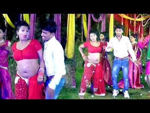 Xxx Mp4 Rajesh Kumar Rai Bada Nadan Nahi Bana Saharasa Jila Se He Farmais 3gp Sex