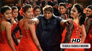 Samrat & Co. | The Tequila Vaquila Adventure | Shakti Mohan, Kavita Barjatya, Kaushik Ghatak