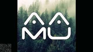 Dark+forest+Aamu+Aamucast+027++Delic