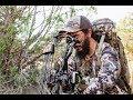 Download Video Download 2018 AZ Archery Elk Hunt 3GP MP4 FLV