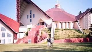 Kohima Travel Guide | BreathtakingIndia.com