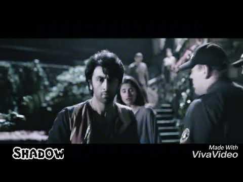 Xxx Mp4 Breakup Dialogue Sad Scene WhatsApp Video Status 30 Second Video Shadow Khan 3gp Sex