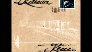 "Kauan - ""Kuu.."" [Full Album - Official]"
