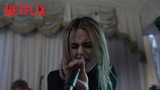 Westside | المقدّمة الرسميّة [HD] | Netflix