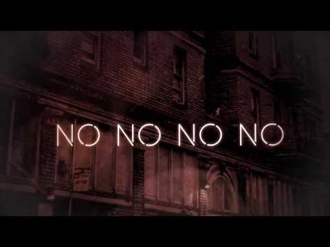 Unlike Pluto No Scrubs ft. Joanna Jones Official Lyrics Video