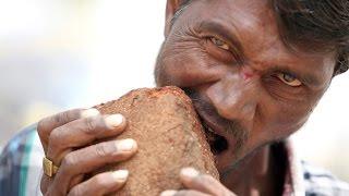 أغرب حالات الإدمان حول العالم | البعض منها لن تصدق انه حقيقي | منها أكل مضاد التعرق !