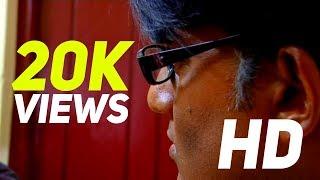Pappadam Malayalam Short Film [HD]