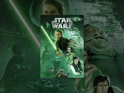 Xxx Mp4 Star Wars Return Of The Jedi 3gp Sex