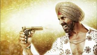 Singh is Bling Trailer Teaser  |Akshay Kumar