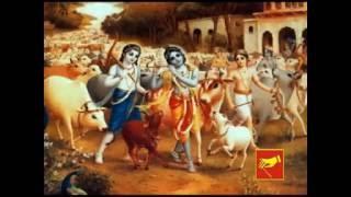 Bengali Krishna Lila Kirtan | Kaliyadaman | Smt. Radharani Goswami | FULL VIDEO | Beethoven Record