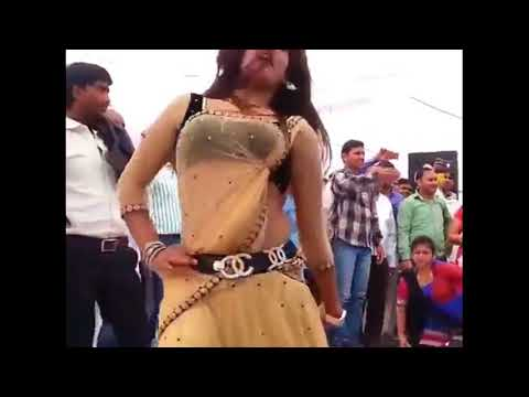 Xxx Mp4 Latest Haryanvi Song By Mahi Roz 3gp Sex