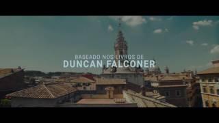 Stratton Trailer HD legendado