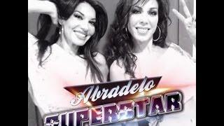 Abradelo - Superstar (Official Video)