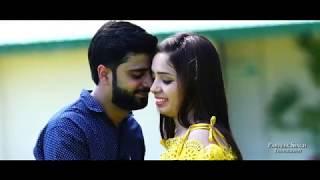 Hemant & Shikha 2017 | Pre Wedding | Humsafar | Parteek Singh Photography | India