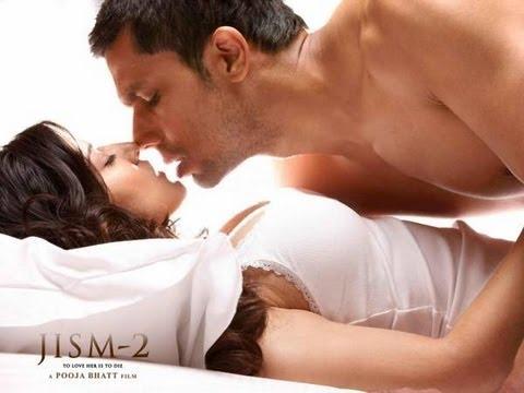 Jism 2 Yeh Jism Song   Sunny Leone, Arunnoday Singh, Randeep Hooda   Exclusive Uncensored Video