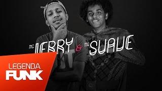 MC Jerry e MC Suave - Pokémon Oudri Kanda Larrai (DJ Yuri Pedrada) Lançamento 2016