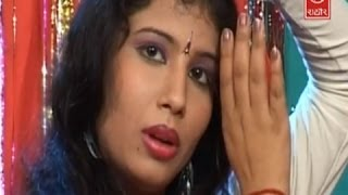 Akhiyo Ko Rahne Do | अखियो को रहने दो | Hindi Hot Gajal Mujra Bhojpuri