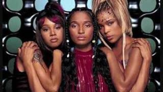 TLC: Red Light Special