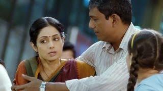 It Was A Hug Shashi - English Vinglish Tamil (Dialogue Promo 3)