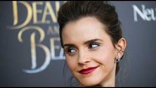 Foto Hot Rubate a Emma Watson || Siete degli Sfigati  Pippaioli