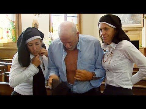 Xxx Mp4 Priest Nun LOVE AFFAIR 3gp Sex