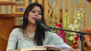 Dipto provati Anima Roy