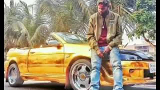 Black Zang new rap song 2k17/Roboboy kauser