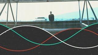 Jan Blomqvist - Empty Floor (DeVante Extended Remix)