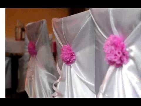 Сайты свадьба своими руками