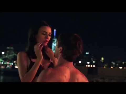 Xxx Mp4 Sex Videos Hd Tamil Boy Girl Sexy Romance In Hotel Room 3gp Sex