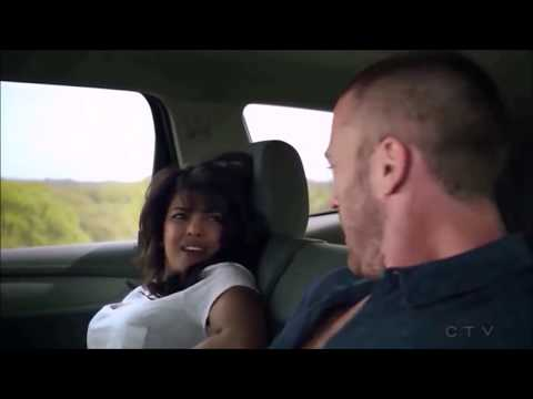 Xxx Mp4 Priyanka Chopra All Hot Scenes In Quantico HD Priyanka Chopra Latest Hot Scenes In Quantico 3gp Sex