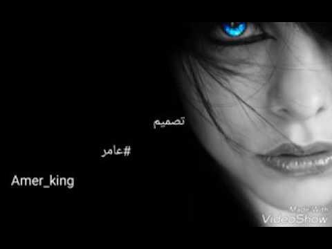 Xxx Mp4 اجمل اغنيه ايرانيه في العالم مع صور ملكه جمال ايران 3gp Sex