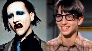 Top 10 Most Shocking Music Myths