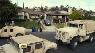 Fear the Walking Dead: S1 Recap