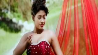 Jiboner Kheya Ghate Kazi Shuvo & Rima Full Bangl