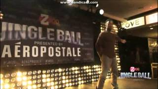 Austin Mahone - Say Somethin' Aeropostale Event - Jingle Bash 2013 Lineup