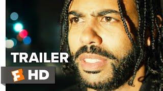 Drama Trailer Spotlight