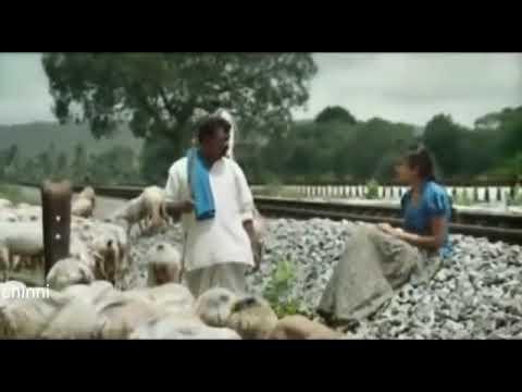 Xxx Mp4 Thithi Kannada Movie Sex Scene 3gp Sex