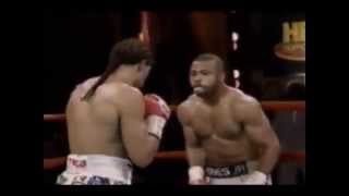 ★ The Art Of Defensive Boxing | (Part 1)
