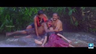 Forest Officer Seducing Tribal Woman | Vachathi Tamil Cinema | Full HD