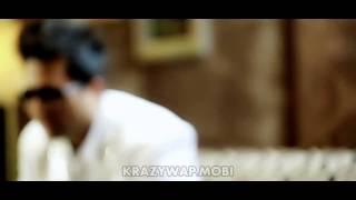 Falak   Tu Mera Dil Official Video)(www krazywap mobi)   MP4 HD