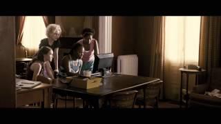 The Last Exorcism Part II - 2013 Officil Trailer #1 Horror