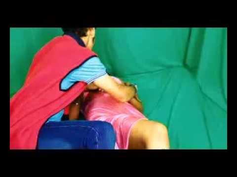 Xxx Mp4 Devar Bhabhi Romance Hindi Short Film 3gp Sex