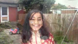 bangla sweet girl (sumaiya rahman mim) from uk vedio 2