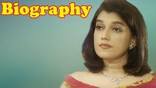 Ratna Pathak Shah - Biography