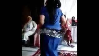 رووووووووووعة رقص مغربي لا يقاوم 2016 جديد