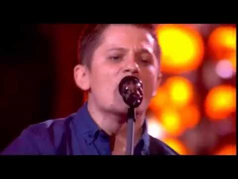 Imagine Dragons: The best auditions & Battles - The Voice & The Voice Kids