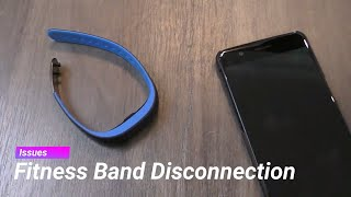 Lenovo HW01 Lenovo HW02 disconnection issue, how to fix (in Hindi)