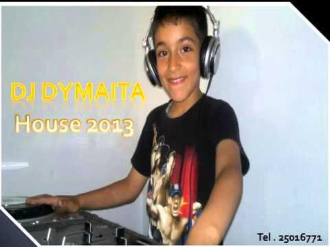 Xxx Mp4 Mix House DJ Dynamita 2013 Original Mix 21 05 2013 3gp Sex