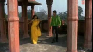 Maithili Song - KANI HAINS KA KAHOO by Suman Kumar